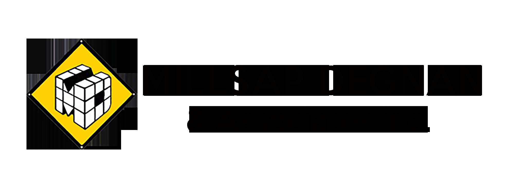 Millsap degnan